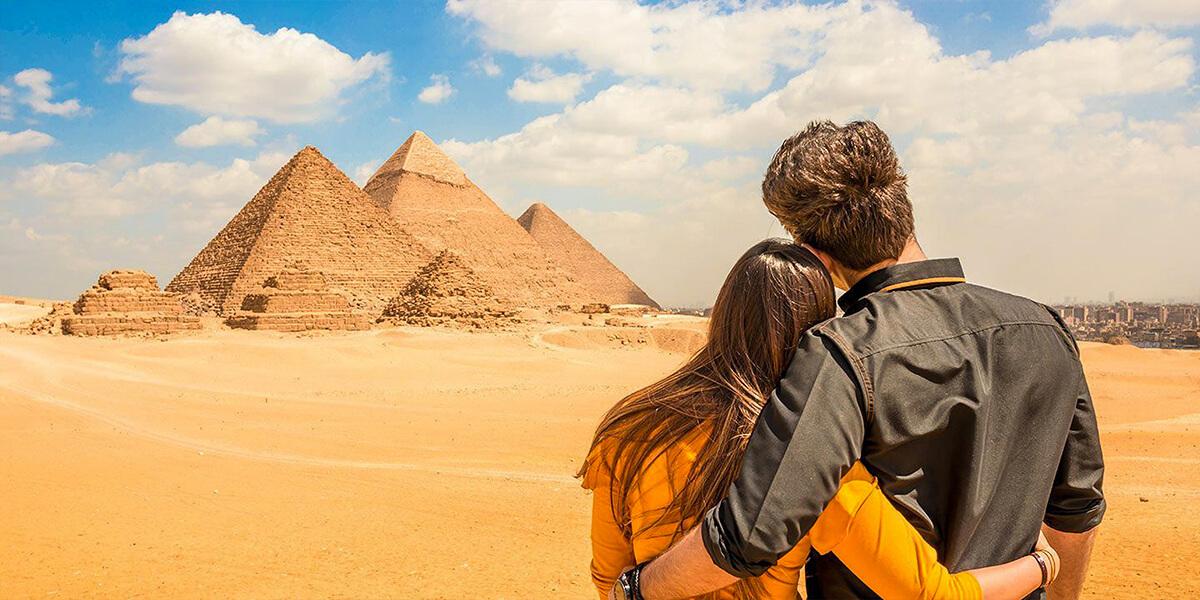 12 Days Cairo Nile Cruise Hurghada 12 Days Egypt Tours