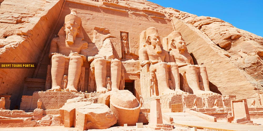 Aswan History - Egypt Tours Portal