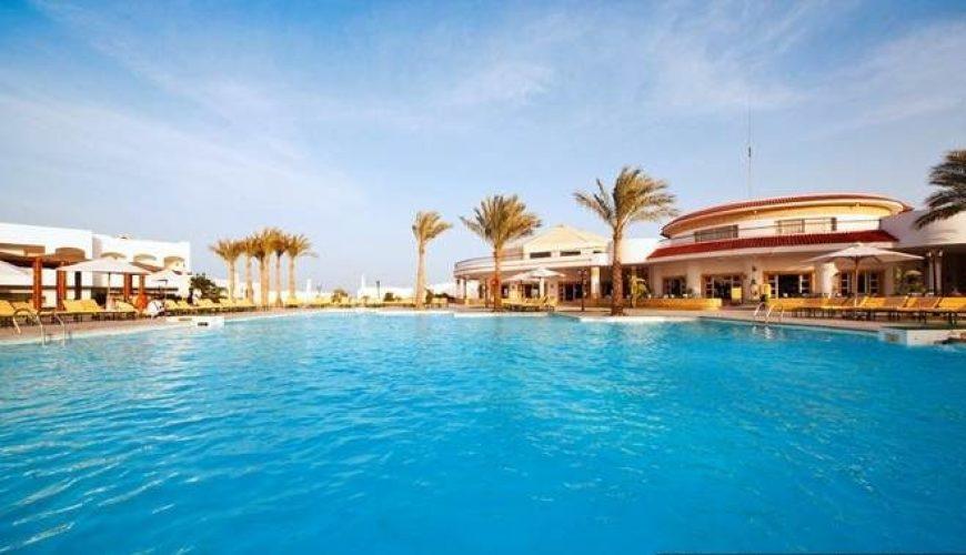 Information About El Gouna Egypt   Egypt Tours Portal