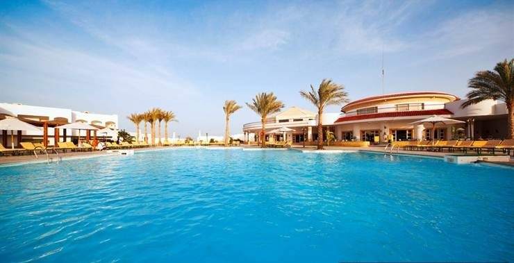 Information About El Gouna Egypt | Egypt Tours Portal