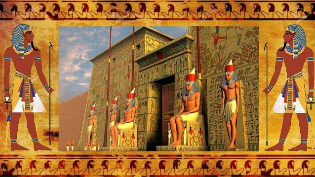 a report on ancient civilizations Ancientcivilizationsworldcom is tracked by us since january, 2018 over the time it has been ranked as high as 1 878 899 in the world, while most of its traffic comes from usa, where it.