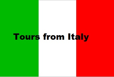 Egypt Tour Packages from Italy | Egypt Tours From Italy | Egypt Tours