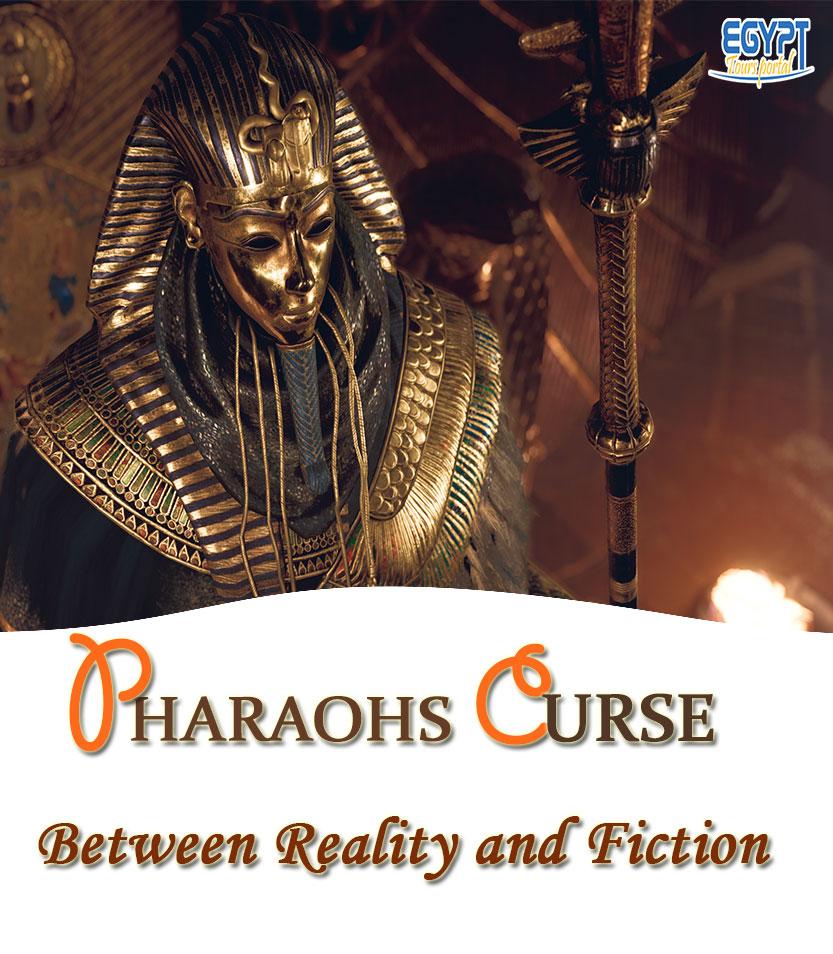 The Pharaoh's Cures - Egypt Tours Portal