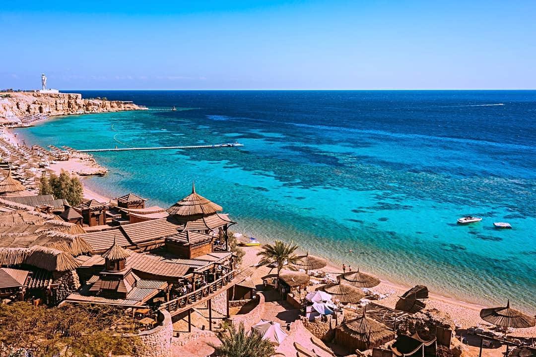 Hurghada Red Sea - Egypt Tours Portal