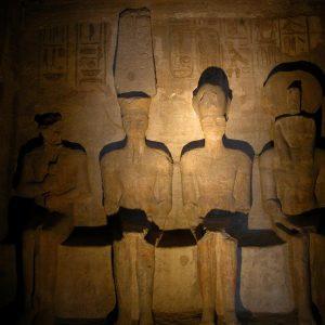 Abu Simbel Sun Festivals - Egypt Tours Portal
