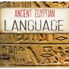 Ancient Egyptian Language - Egypt Tours Portal