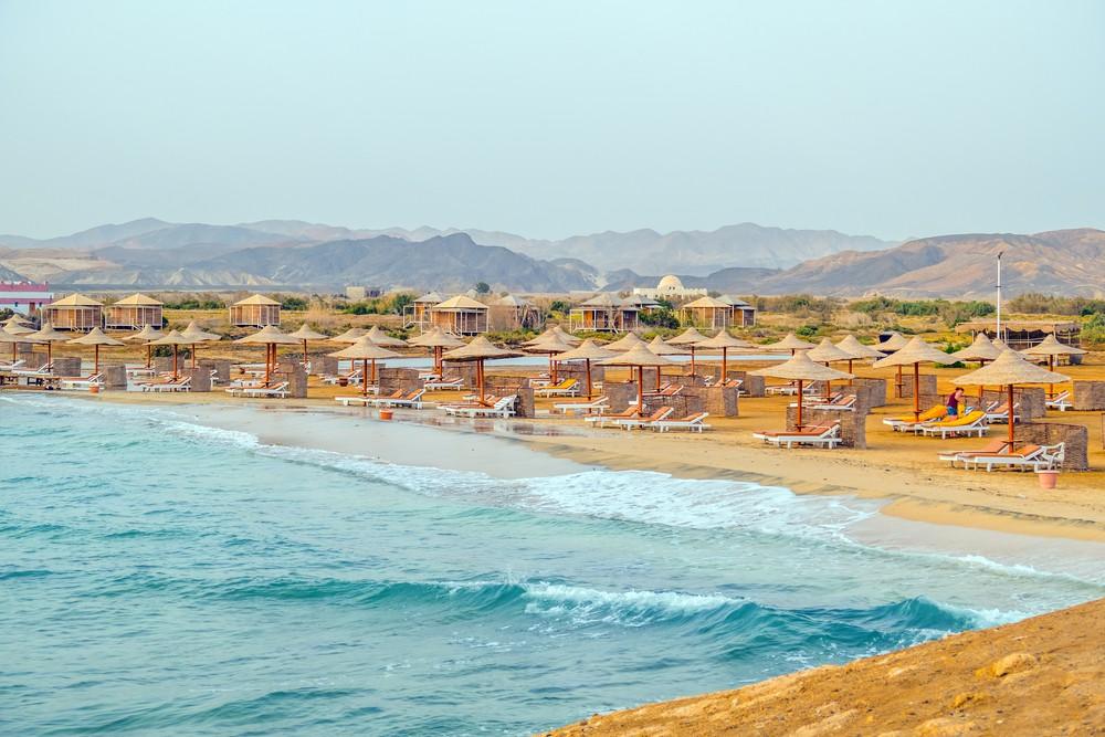 Marsa Alam Beach - Things to do in Marsa Alam - Egypt Tours Portal