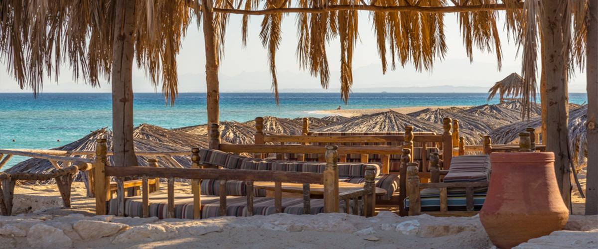 Sharm EL Shiekh - Egypt Itinerary 8 Days - Egypt Tours Portal