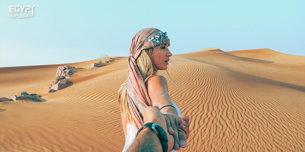 Faiyum Egypt - Faiyum Oasis Tavel Guide - Egypt Tours Portal