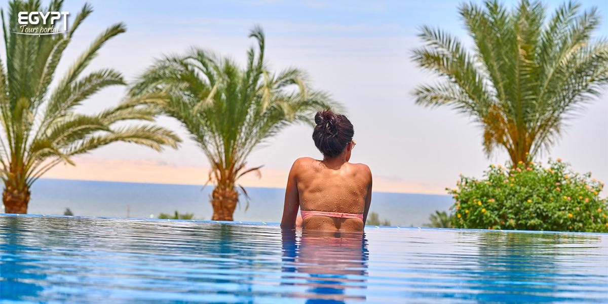 Faiyum Oasis Location - Faiyum Egypt - Faiyum Oasis Tavel Guide - Egypt Tours Portal