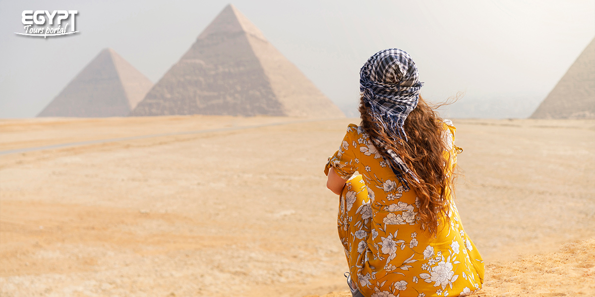 Will I be Harassed in Egypt - Top Tips for Travelling to Egypt as a Solo Woman - Egypt Tours Portal
