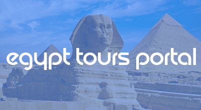 About Egypt Tours Portal