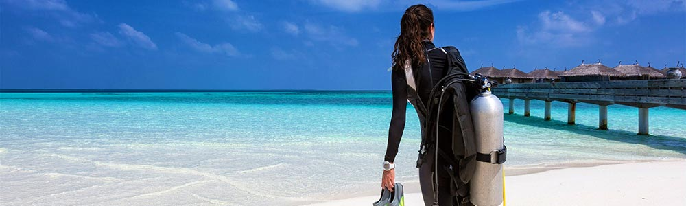 Day Four:Free Day on Hurghada
