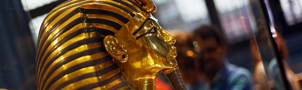 Day Twelve:Visit Cairo Tourist Attractions