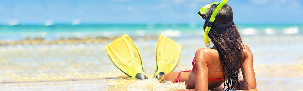 Day Ten:Hurghada Snorkeling Excursion
