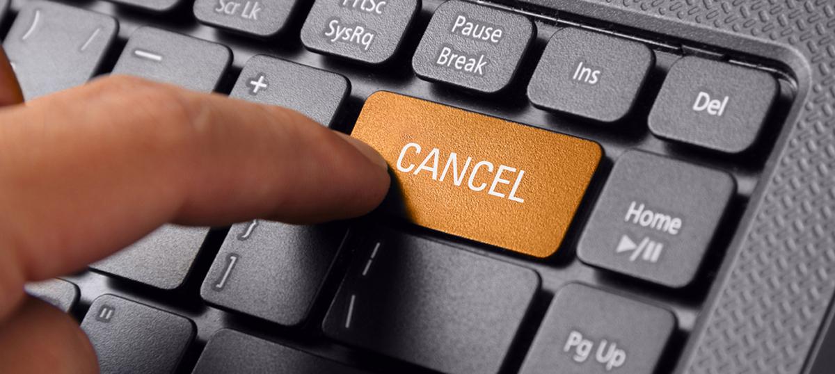 Cancellation Policy Egypt Tours Portal