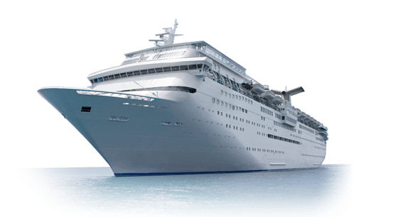 Cruise-Png