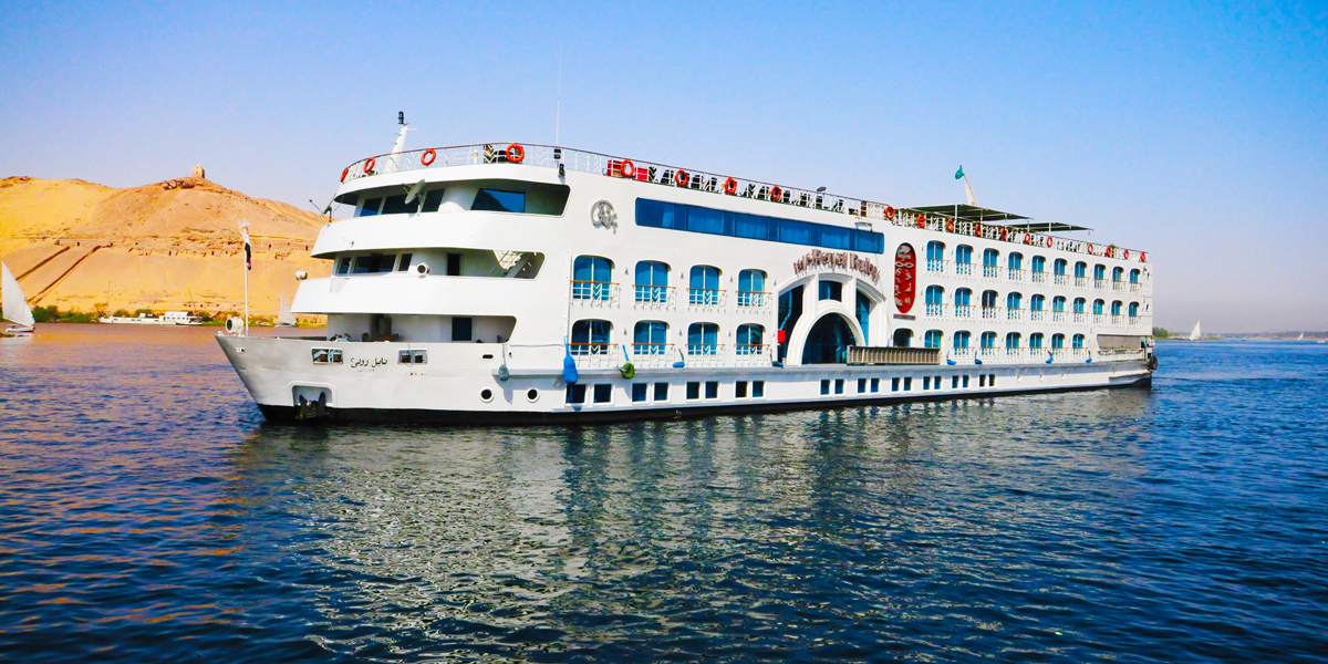 How to Choose the Best Nile Cruise in Egypt - Egypt Tours Portal