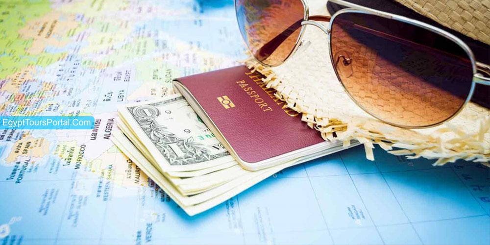 Nile Cruise Budget - Egypt Tours Portal
