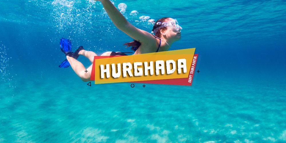 Hurghada - Things to Do in Egypt - Egypt Tours Portal