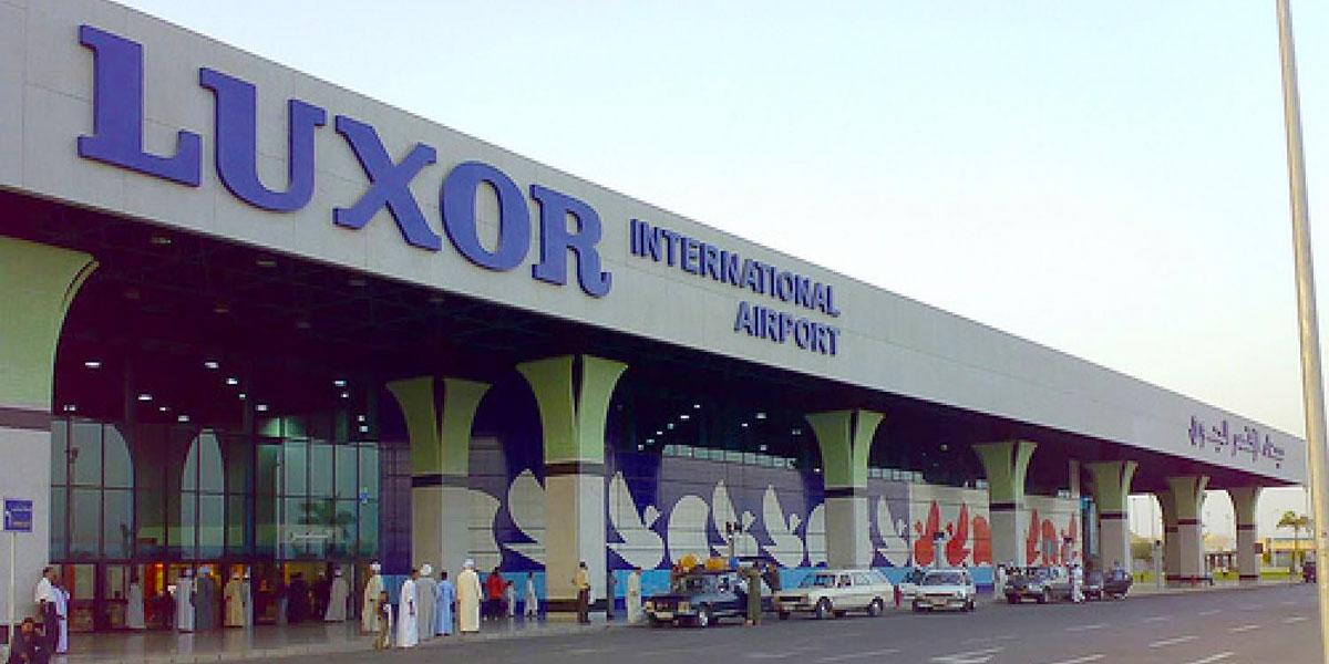 Luxor Transfer to Marsa Alam