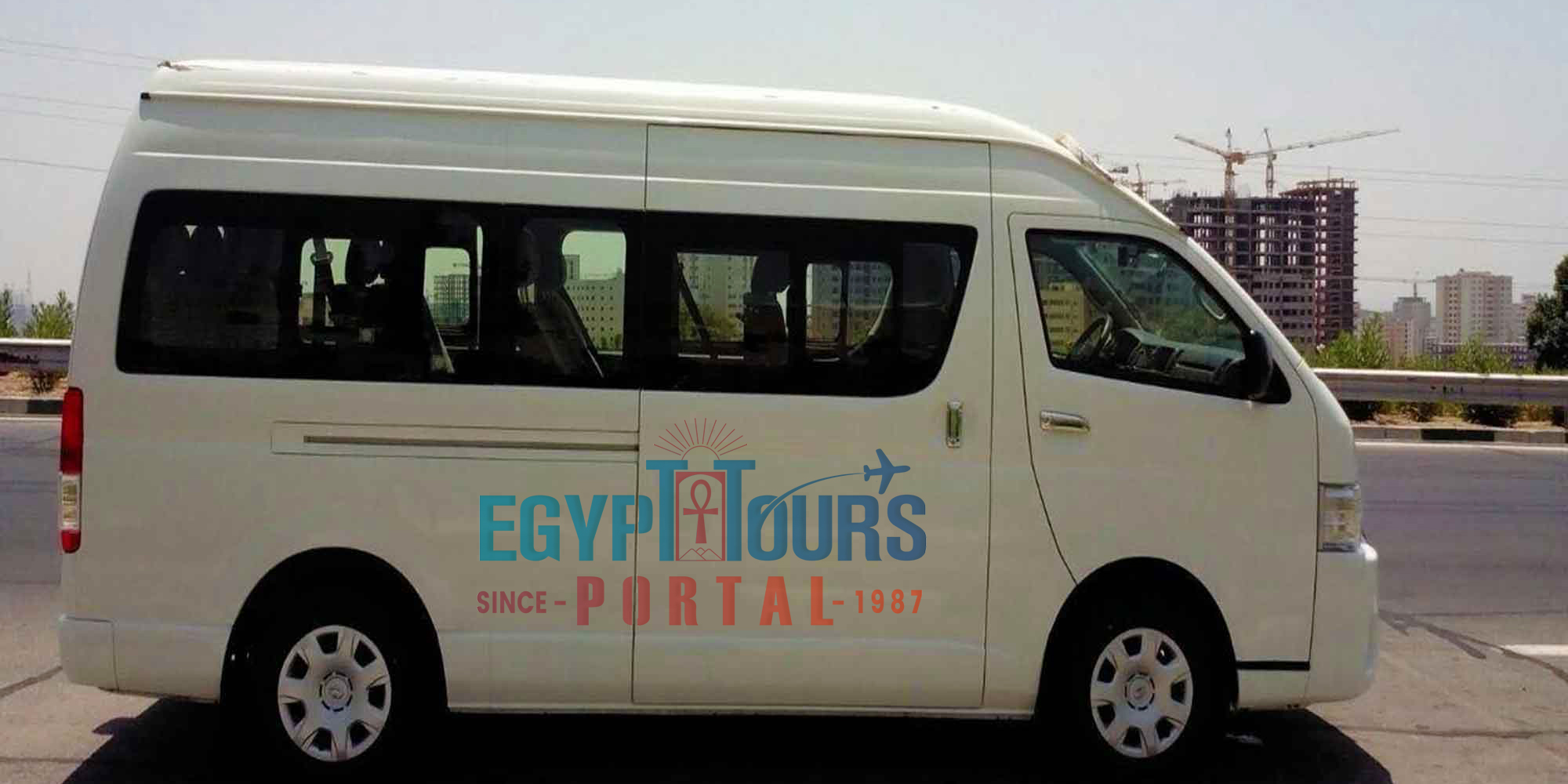Transfer from Hurghada to Marsa Alam