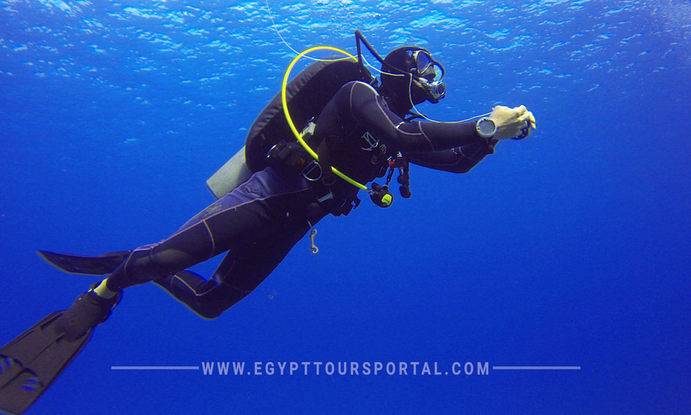 soma bay diving - things to do in soma bay - egypt tours portal