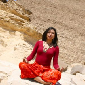 5 Days Meditation Tour to Cairo and Alexandria
