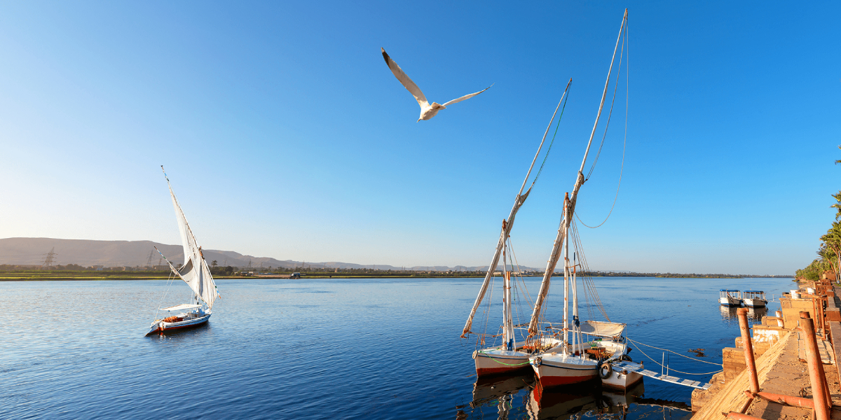 Activities to do in Luxor & Aswan - Weather in Luxor and Aswan - Egypt Tours Portal