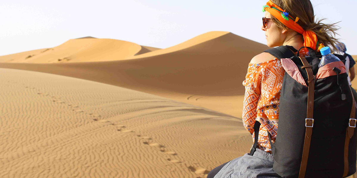 Desert Adventures Ain El-Sokhna - 10 Best Places for Water Sports in Egypt for a refreshing Vacation - Egypt Tours Portal