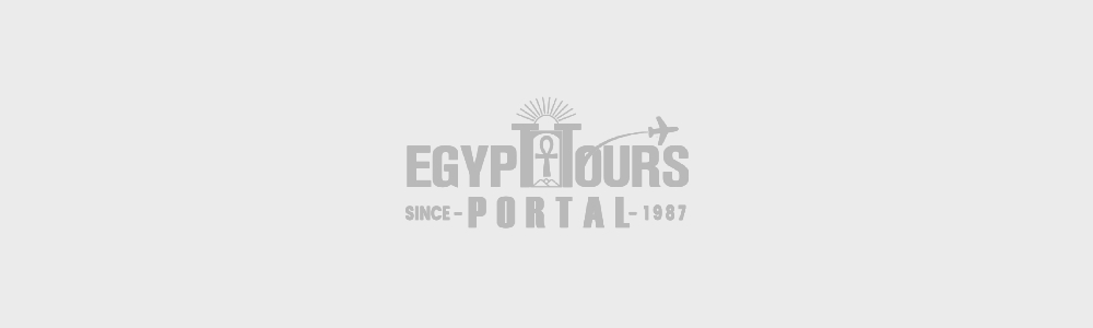 Day Twelve:End of Your 12 Days Egypt Tours