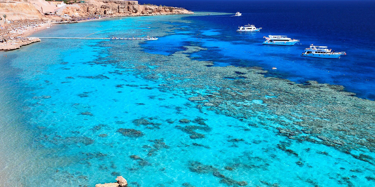Ras Um Sid Beach - Things to do in Sharm El Sheikh With Outdoor Activities - Egypt Tours Portal