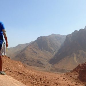 8 Days Spiritual Tour To Cairo, Sinai, and Oasis