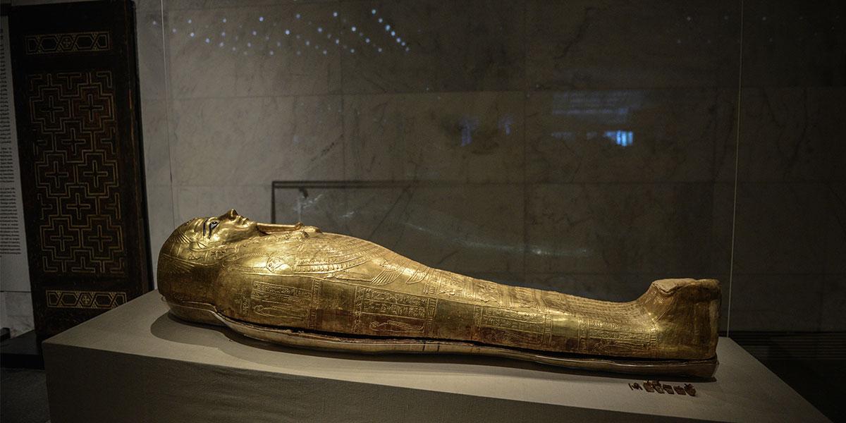 The Peace Museum - Abdeen Palace - Egypt Tours Portal
