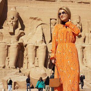8 Day UNESCO Treasure Hunt Tour in Cairo, Luxor & Aswan